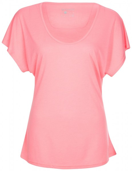 SD-YOGA-T-SHIRT-BREEZE-PINK